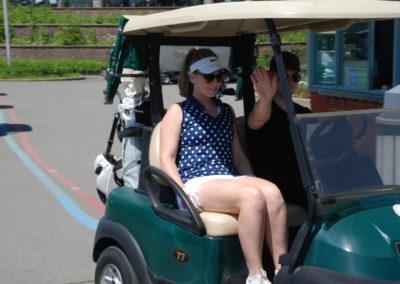 2017 Spring Golf (34)