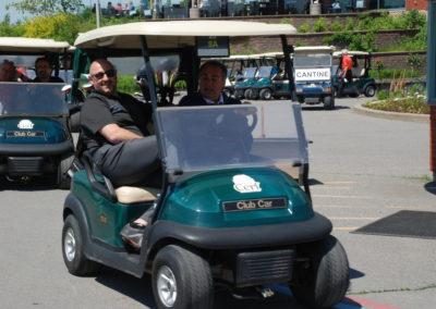 2017 Spring Golf (35)