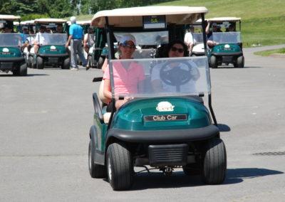 2017 Spring Golf (36)