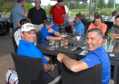 2017 Spring Golf (40)