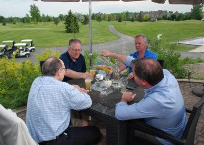 2017 Spring Golf (42)