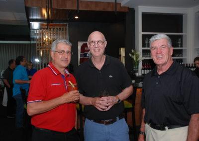 2017 Spring Golf (45)