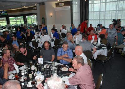 2017 Spring Golf (49)