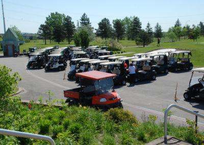 2017 Spring Golf (7)