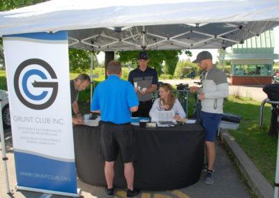2017 Spring Golf (8)
