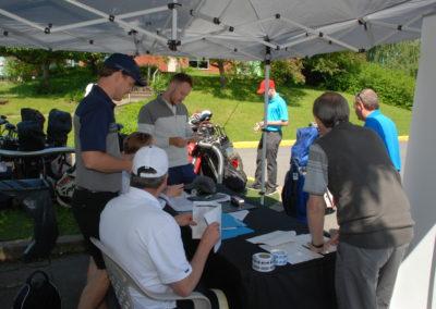 2017 Spring Golf (9)
