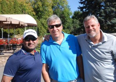 2017 Fall Golf (17)