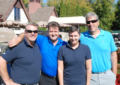2017 Fall Golf (18)