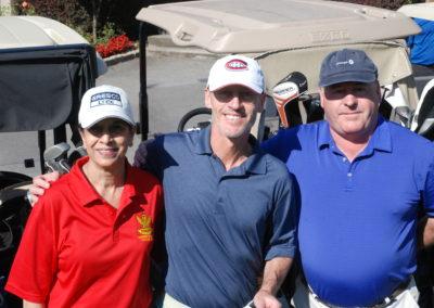 2017 Fall Golf (19)