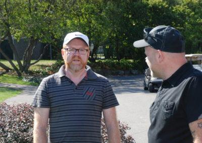 2017 Fall Golf (21)