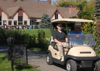 2017 Fall Golf (22)