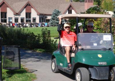 2017 Fall Golf (24)