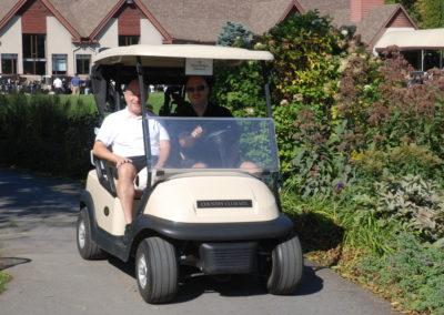 2017 Fall Golf (25)