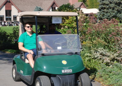 2017 Fall Golf (26)