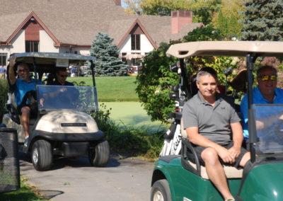 2017 Fall Golf (27)