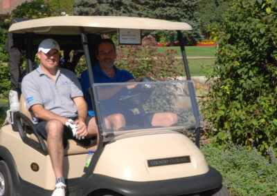 2017 Fall Golf (29)
