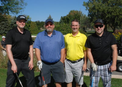 2017 Fall Golf (30)
