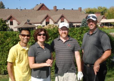2017 Fall Golf (31)