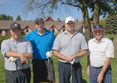 2017 Fall Golf (33)