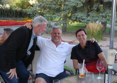 2017 Fall Golf (39)