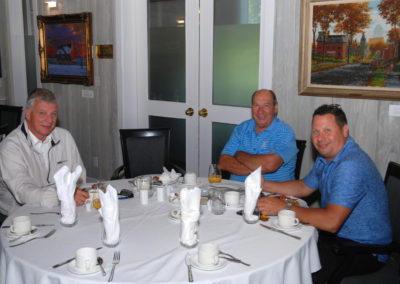 2017 Fall Golf (5)