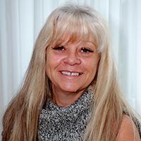 Debbie-Anne St-Onge