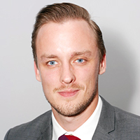 Alexander Zeagman